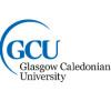 gcu_logo2