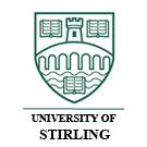 universityofstirling-logo