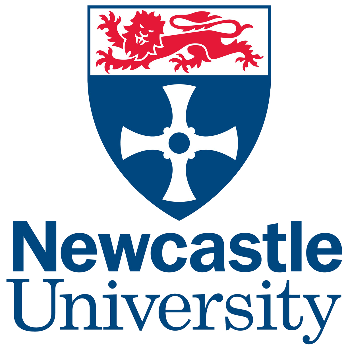Why Newcastle University Is The Best In The Uk For Student Support