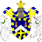 queen_mary_university_of_london_crest
