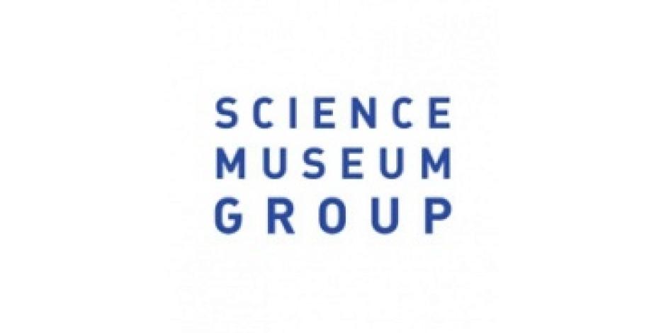 Scence museum
