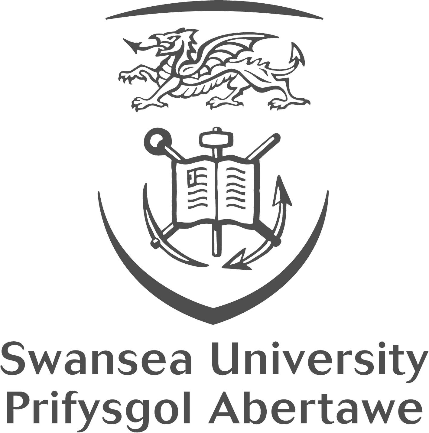 SwanseaUniversity1