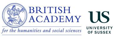 british.academy.logo