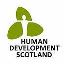 human.development.scotland.logo